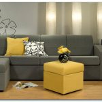 Amazing Small Sectional Sofa
