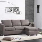 Awasome Small Sectional Sofa