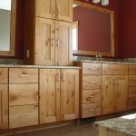 Bathroom vanity cabinets picture