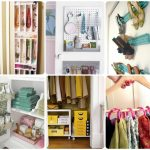 Closet Organization Ideas elegant 2014