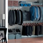 Closet Organization Ideas modern 2014