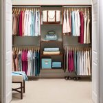 Closet Organization Ideas Small Image