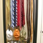 Closet organizing ideas small picture