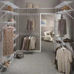 Cool walk in closets Design