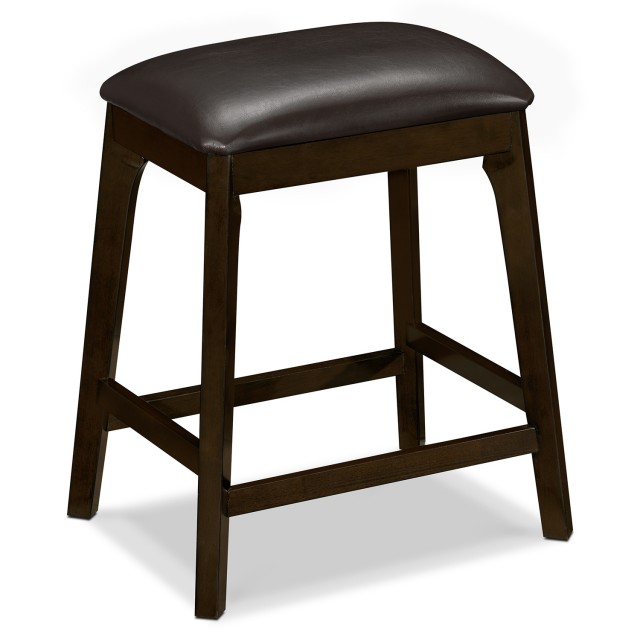 Picture of: Counter Height Stools Interior Furniture Ideas