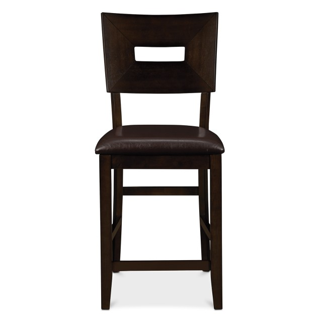 Picture of: Counter Height Stools Interior Furniture
