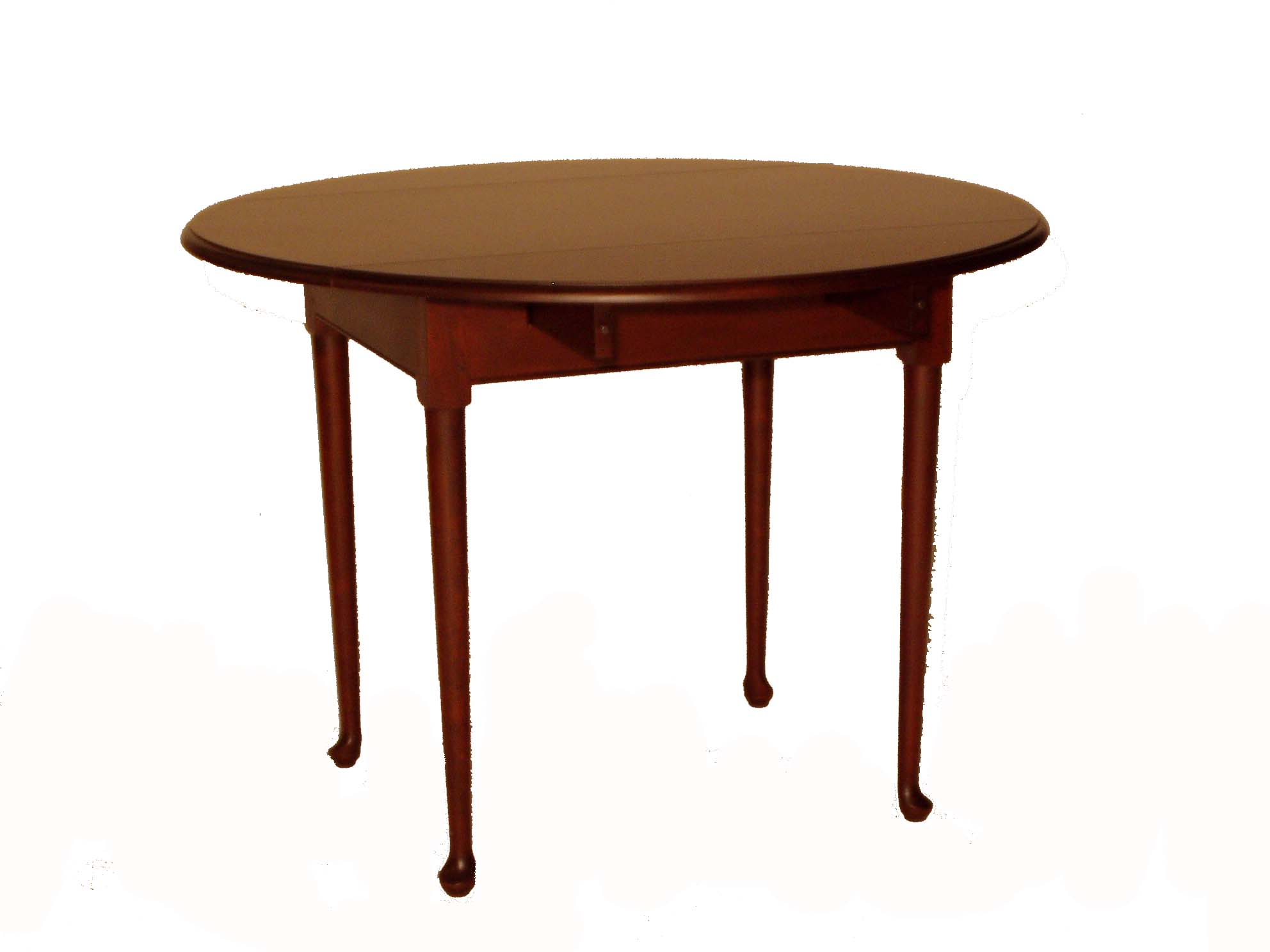 Image of: Drop Leaf Table ideas