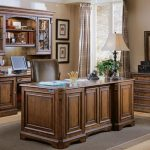 Executive Desks pictures