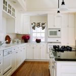 Ikea kitchen cabinet refinishing