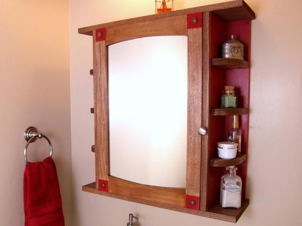 Picture of: Original medicine cabinets