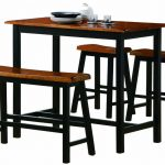 Small Counter Height Kitchen Tables Ideas