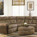 Small Sectional Sofas Image