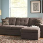 Small Sectional Sofas Photo