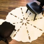 awesome modern rugs