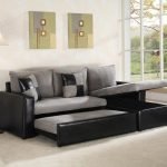 Best Gray Sectional Sofa