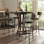 bistro table set ideas design