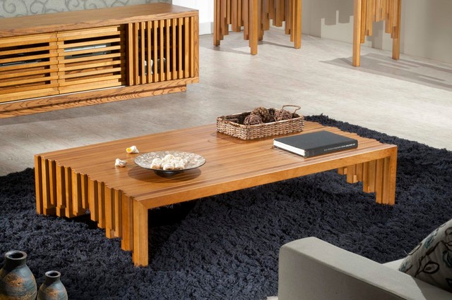 Contemporary Coffee Tables Cheap