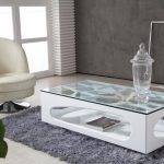 contemporary coffee tables ideas design