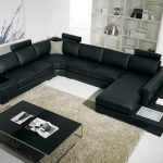 design living room sectionals