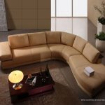 high end living room sectionals