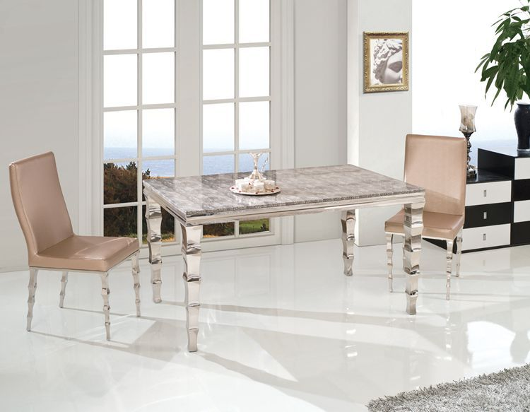 Picture of: high quality marble table tops