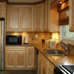 home depot kitchen cabinet refinishing