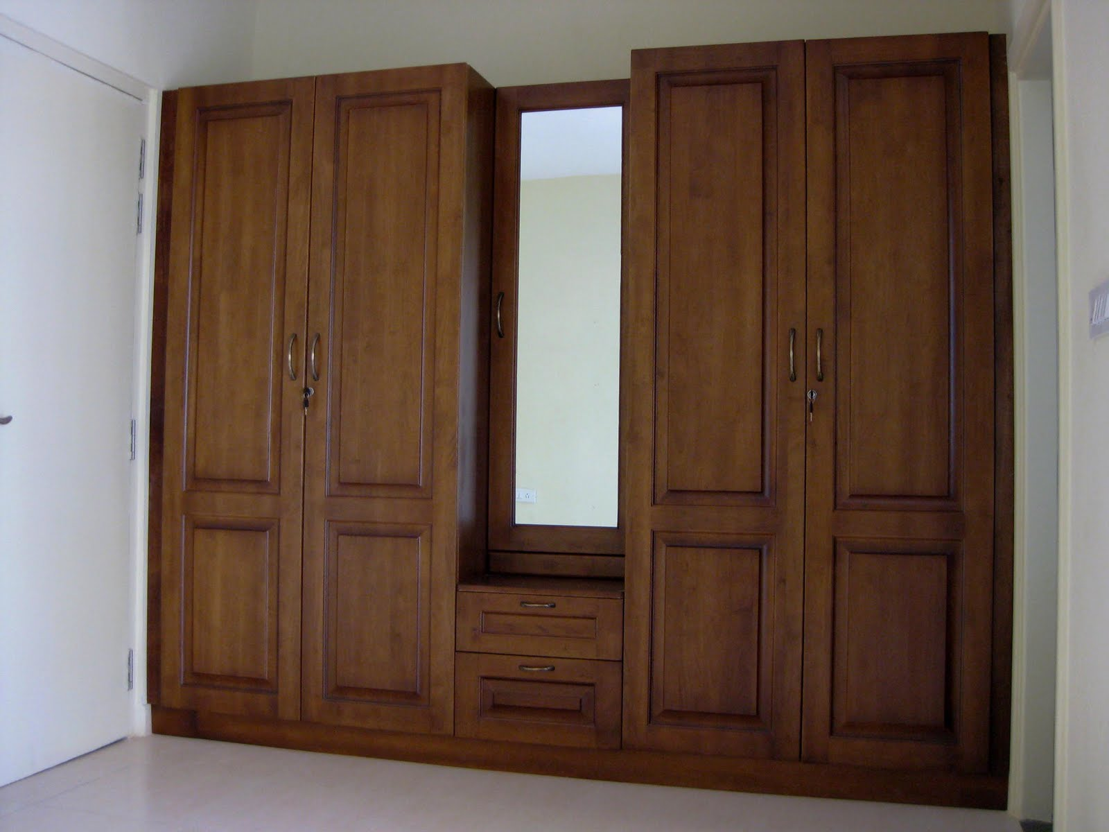 Picture of: ideas closet armoire