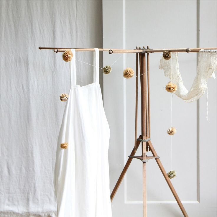 Image of: laundry drying rack ideas