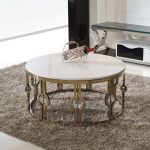 marble table tops furniture
