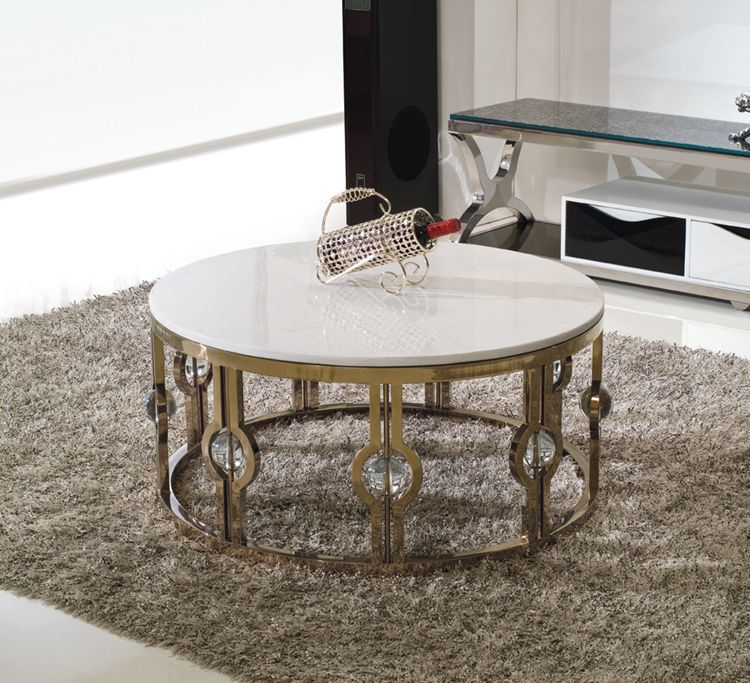 Picture of: marble table tops furniture