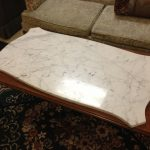 marble table tops image