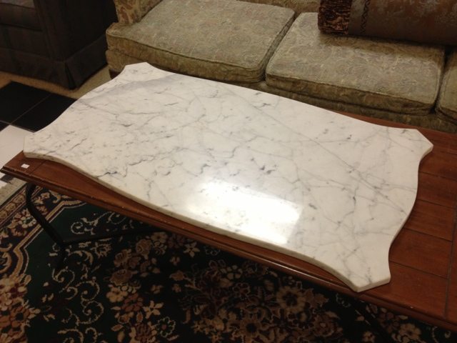 Picture of: marble table tops image