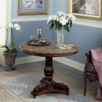 Marble Table Tops Material