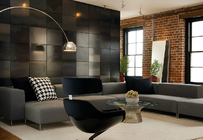 Picture of: new living room sectionals
