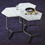 nice marble table tops