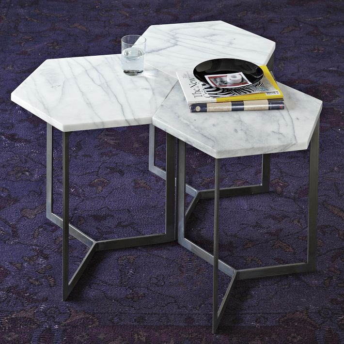Picture of: nice marble table tops
