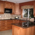 painting kitchen cabinets guide