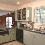 painting kitchen cabinets guide ideas 2014