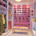 walk in closets ideas