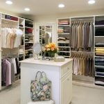 walk in closets image