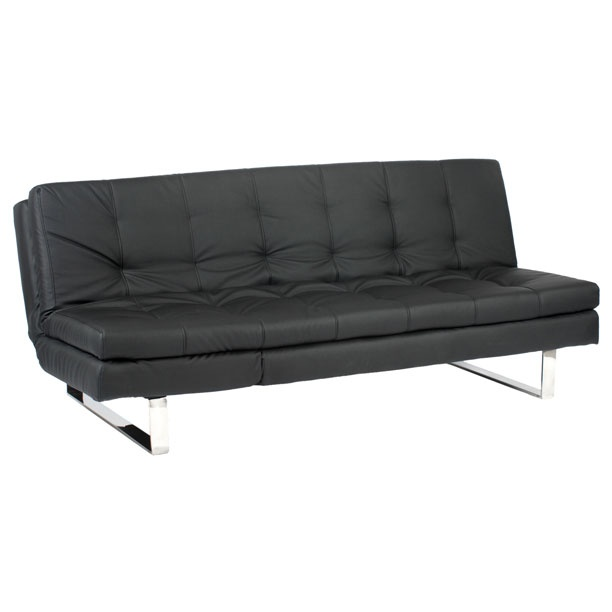 Image of: Awasome Modern Sleeper Sofa