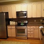Chalk Paint Kitchen Cabinets white ideas