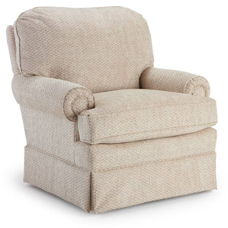 Picture of: best swivel glider chair ideas