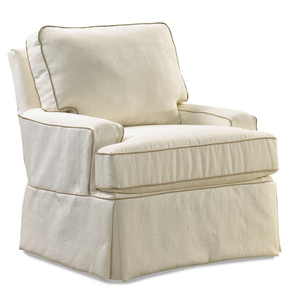 Picture of: best swivel glider chair
