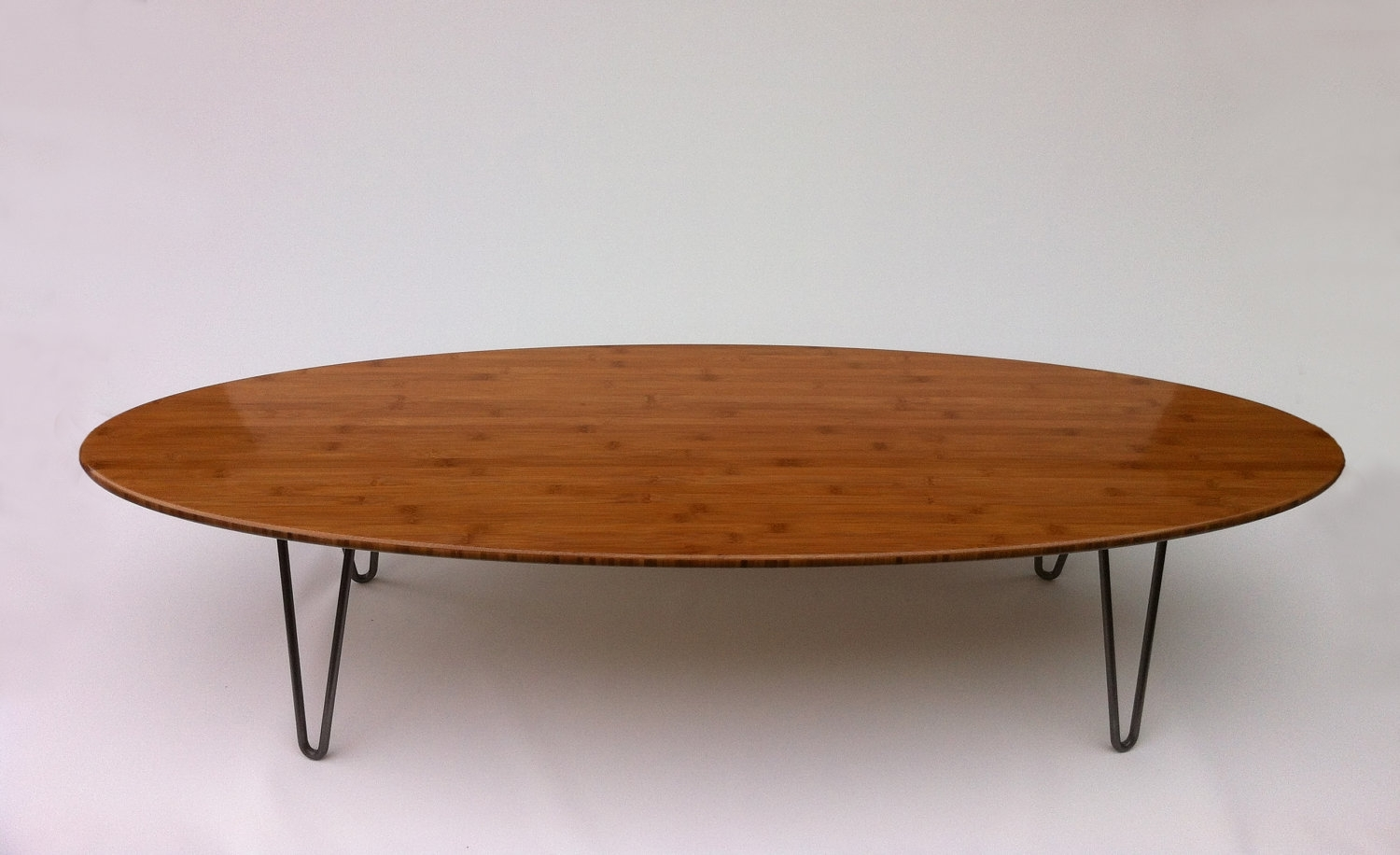 Picture of: mid century modern coffee table picture