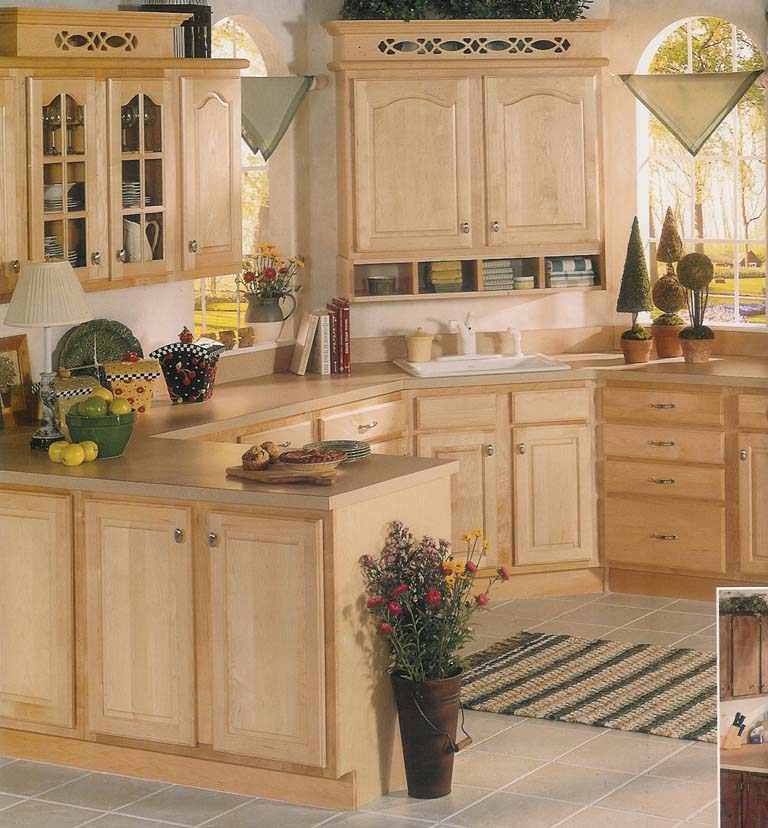 Picture of: refinish kitchen cabinets design