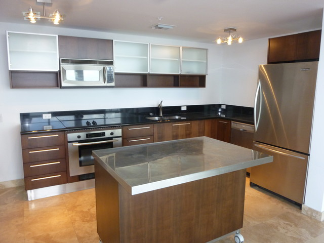 Picture of: refinish kitchen cabinets ideas image