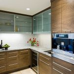 refinish kitchen cabinets images
