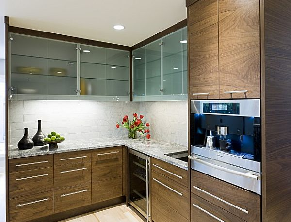 Picture of: refinish kitchen cabinets images