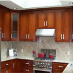 shaker style cabinets ideas